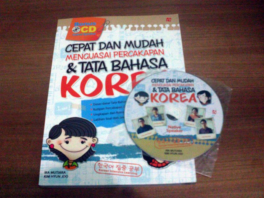 Baku indonesia ebook download bahasa tata bahasa