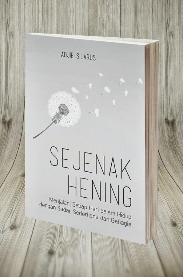 sejenak-hening