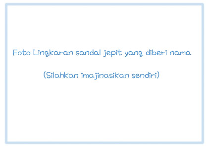 exo-sandal
